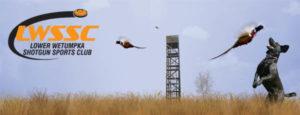 Continental Pheasant Hunt